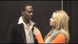 Willie Gault - Prima Donna - Interview 2010