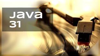31 - Classes ( set & get methods )   Java Tutorials