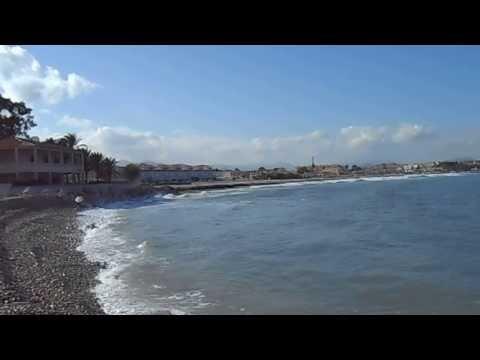 , title : 'Погода в Испании в ноябре. 27 ноября 2013. (видео)'