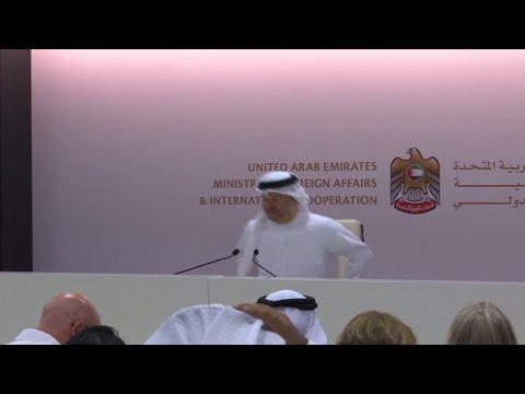 Yemen: Saudi-led coalition takes control of Hodeidah airport