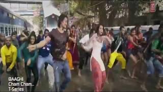 Mp3 Bewafa Movie Mp3 Song Download Webmusicin