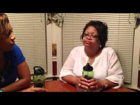 Antworten auf Diabetes Ox