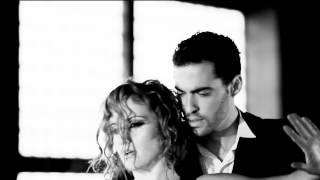 Bajofondo ft Julieta Venegas - Pa' Bailar - Siempre Quiero Más