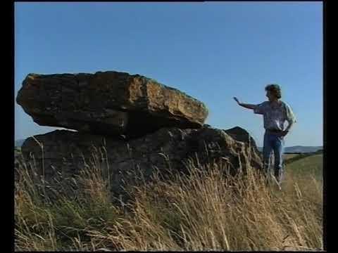 L'époque préhistorique