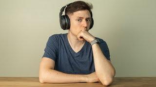 ¡Dale nueva vida a tus auriculares viejos!