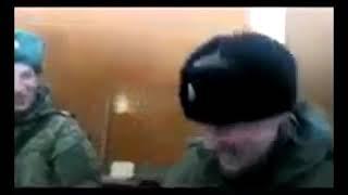 Анекдот про 28 Танков