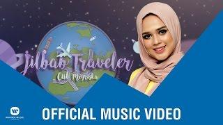Gambar cover CUT MEYRISKA - Jilbab Traveler (Ost. Jilbab Traveler)