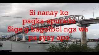 Di Kamao by Max Surban with lyrics