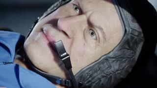 VideoImage1 Space Company Simulator