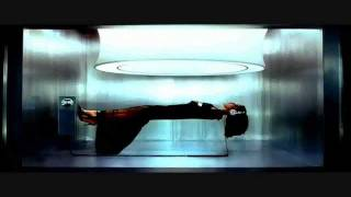 Aaliyah Extra smooth video