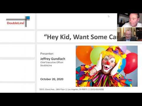 , title : 'Jeffrey Gundlach CIEBA presentation 10-20-20
