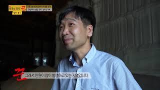 SBSCNBC/성공의정석꾼