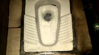 hmongbuy.net - French Squat toilet part 56 and allia paris toilet