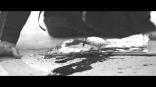 DISENTOMB - Vultures Descend (OFFICIAL VIDEO)
