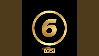DAY6 - 남겨둘게 I'll remember
