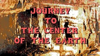 videó Journey to the Center of the Earth