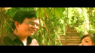Anh Trang Dem Buon Karaoke