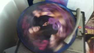 "Boy George - Keep Me In Mind 12"" Picture Disc"