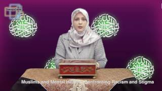 Confronting Racism in the Muslim Community