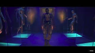Chris Brown   Between The Lines feat Kevin McCall