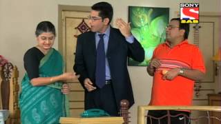 Chhanchhan - Episode 10 - 9th April 2013