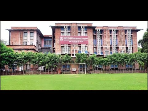 Life at BULMIM PGDM Batch 2013-15