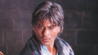 Promo | Shah Rukh Khan as Never Before | Veer-Zaara