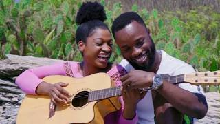 Abochi - Bestie (Official Music Video)
