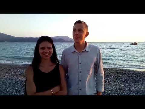 Ведучий Льончик, відео 7