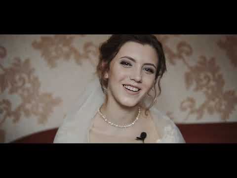 Олександр Гарбуза, відео 4