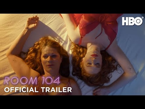 TV Trailer: Room 104 (0)