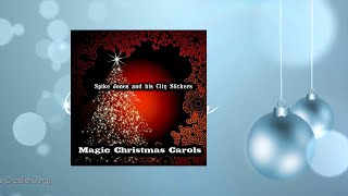 Spike Jones and his City Slickers - Magic Christmas Carols