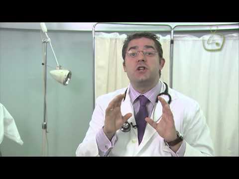 Tasa de aumento de peso en pacientes con diabetes mellitus