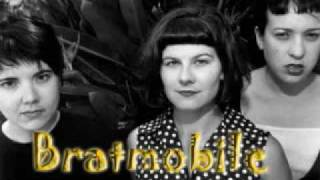 Bratmobile - Cool Schmool