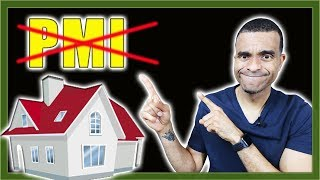 3 Ways to Avoid Mortgage Insurance PMI