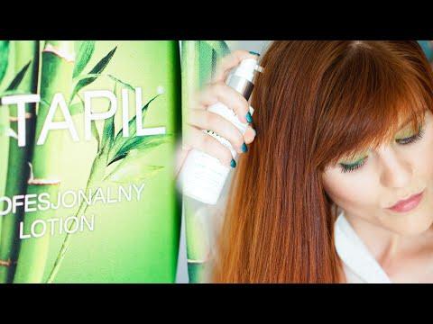 Recepty przeciw włosów z olejkiem rokitnika