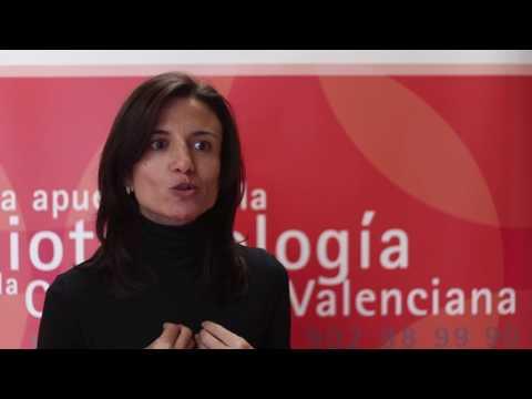 Entrevista a Dña. Raquel Navarro, Responsable de Marketing y Comunicación de AWSENSORS[;;;][;;;]