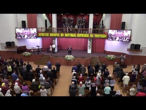 Электрогорск церковь покрова пресвятой богородицы