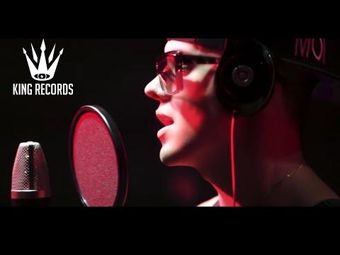 Sintomas (Remix) Opi ft Kevin Roldan Video Oficial