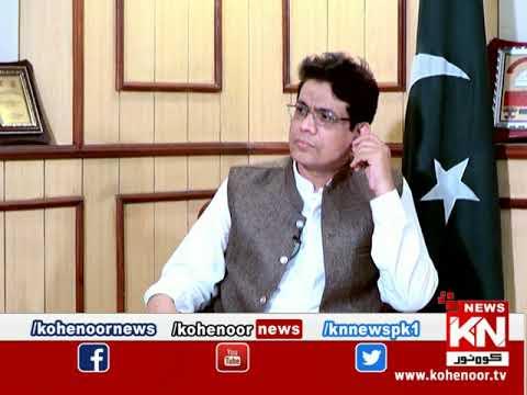 Apne Loog 13 July 2020 | Kohenoor News Pakistan