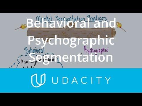mp4 Target Market Behavioral, download Target Market Behavioral video klip Target Market Behavioral