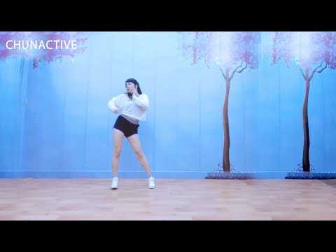 Shawn Mendes, Camila Cabello - Señorita Dance Cover - Kyle Hanagami Choreography