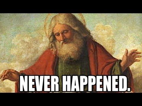 Bůh je jen placebo