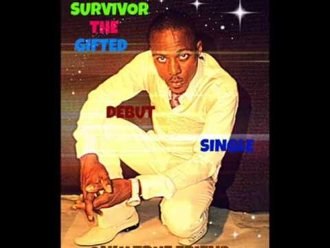 Survivor The Gifted - Only True Friend