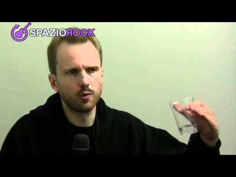 Stimolante della prostata negli uomini dito