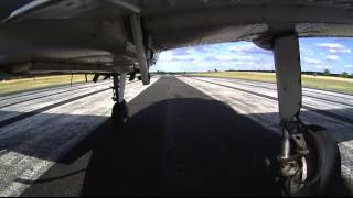 preview picture of video 'Underwing Camera in Mainz'
