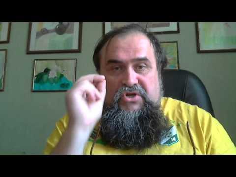 Обвинение Порошенко из-за оффшорных счетов бессмысленное и несправедливое