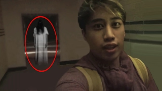 Top 5 SCARIEST Youtuber Videos Part 2 (Scariest Videos Posted by Youtubers)
