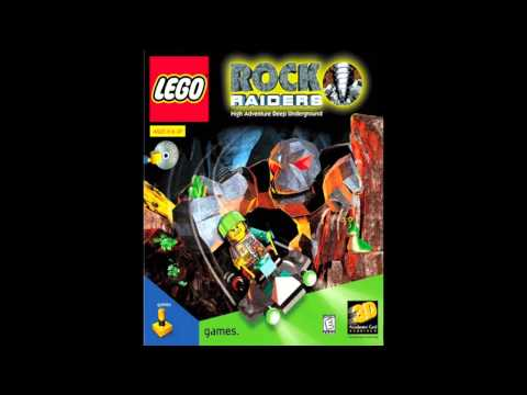 lego rock raiders pc game download