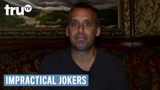 "Impractical Jokers - ""Rubbed the Wrong Way"" Ep. 618 (Web Chat) 